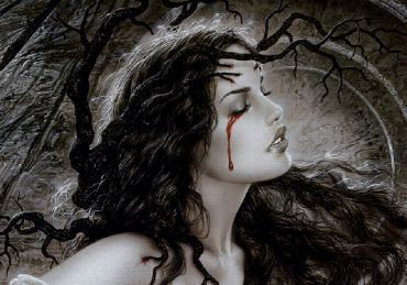 vampire-girl-blood-tears-31000